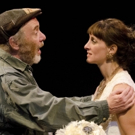 BWW Review: Love PRELUDE TO A KISS at 2nd Story Theatre