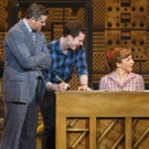 BWW Review: BEAUTIFUL: THE CAROLE KING MUSICAL Toe-taps Its Way to the Altria Theater