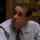 SOPRANOS Actor Frank Pellegrino Dies at 72