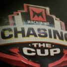 E-Sports Docuseries CHASING THE CUP Headin to CW Seed and The CW