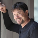BWW Interview 'Days of Our Lives' Peter Reckell Returns to His Theater Roots in THE FANTASTICKS