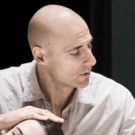 BWW Review: Director Ivo van Hove Up To His Old Tricks With Arthur Miller's A VIEW FROM THE BRIDGE