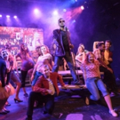 Photo Flash: First Look at CRY-BABY, Opening Tomorrow at Drama Learning Center Photos