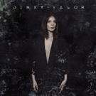 Dinky to Release New Album VALOR This September on Crosstown Rebels
