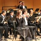 Kretzer Piano Music Foundation to Welcome Lynn University's Conservatory of Music Woodwind Department, 9/15