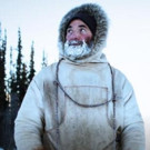 Discovery Channel to Premiere Season 2 of THE LAST ALASKANS, 4/12