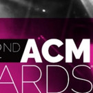 Keith Urban Leads Nominations for 52ND ACADEMY OF COUNTRY MUSIC AWARDS; Full List!