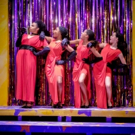 SOUL NATIVITY, ART Makers and More Set for Harlem School of the Arts' Fall 2016 Season