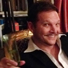 BWW Interview: The Spirited David Trudell Dishes on His Holidays - Past & Present