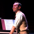 BWW Interviews: Touring Veteran Reaches Milestone Performance In 42ND STREET