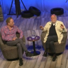 VIDEO: Hal Prince Chats with Andrew Lloyd Webber Live At the Other Palace!