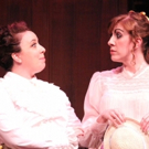 Photo Flash: THE MATCHMAKER Opens Tonight with MainStage Irving-Las Colinas Photos