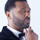 Mike Epps with Gary Owen & Cocoa Brown Set for NJPAC, 3/11