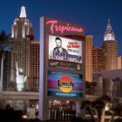 BOLD AND THE BEAUTIFUL'S Jacob Young Debuts Country Concert This Weekend At The Tropicana