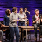 San Diego Theatre Highlights of 2016