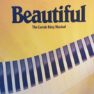 BWW Review: BEAUTIFUL: THE CAROLE KING MUSICAL  at Fisher Theatre Thru Jan 8