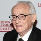 Broadway, West End to Dim Lights in Memory of James M. Nederlander