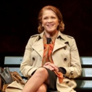 Review Roundup: OUR MOTHER'S BRIEF AFFAIR Opens on Broadway - All the Reviews!
