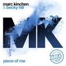 MK's Highly Anticipated New Single 'Piece Of Me' Now Out