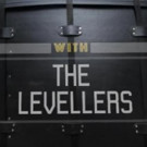 British Folk-Rock Band The Levellers Featured On NPR's World Cafe