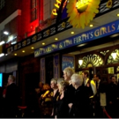 BWW TV: On the Green Carpet Opening of THE GIRLS
