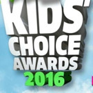 Blake Shelton Hosts Nickelodeon's 2016 KIDS' CHOICE AWARDS, 3/12