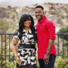 OWN Network Orders Additional Episodes of LIVIN LOZADA & FLEX & SHANICE