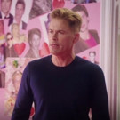 VIDEO: David Spade Fanboys in New Promo for Comedy Central's ROAST OF ROB LOWE