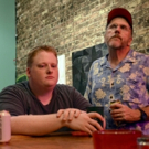 The Agency Theater Collective of Chicago to Present CHAGRIN FALLS
