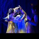 Il sogno nel cassetto… fare musical! Open Day alla Dreaming Academy di Padova