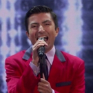 VIDEO: Cast of JERSEY BOYS Perform on 'America's Got Talent'