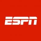 ESPN Radio Announces NBA Regular Season Schedule, Tipping Off 10/25