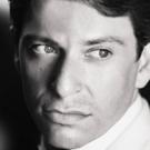 Bravo- Patrizio Buanne to Play QPAC