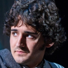 BWW Review: FRANKENSTEIN Lacks Life