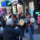 R.Evolucion Latina to Celebrate Three Kings Day with Broadway's ON YOUR FEET!