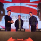 Warner Bros. Launches BATMAN V SUPERMAN Promotional Campaign in China