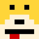MR. OIZO Returns with New Album ALL WET