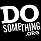 DoSomething.org & ESPN Team for 'Game-Winning Drive' Campaign to Increase Access to Sports Equipment