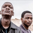 Akin Omotoso's VAYA Selected for Toronto International Film Festival - Watch Trailer