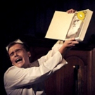 BWW Reviews: Lots of Laughs, but DOCTOR GODENSTEIN'S MAN Needs More Tinkering in the Lab