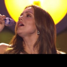 VIDEO: 'Smash' Star Katharine McPhee Reprises Moving Rendition of 'Somewhere Over the Rainbow' on IDOL