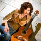Sharon Isbin To Perform Corigliano Concerto With American Composers Orchestra, 5/23