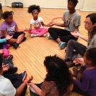 MoveUP! DANCE ACADEMY Offers New Dance and Movement Classes for PreK-5 Students
