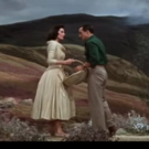 STAGE TUBE: On This Day for 3/13/16- BRIGADOON