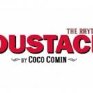 MOUSTACHE, creado por Coco Comin, se estrenar� en diciembre en Barcelona