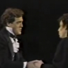 STAGE TUBE: On This Day for 3/12/16- LES MISERABLES