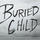 DVR Alert: BURIED CHILD's Ed Harris Visits NBC's TODAY