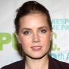 HBO Lands TV Adaptation of Gillian Flynn's SHARP OBJECTS, Starring Amy Adams