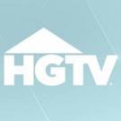 HGTV Renews FLIPPING VIRGINS with Egypt Sherrod