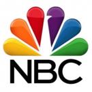 Allison Rawlings Named Senior VP, Corporate Communications of NBC